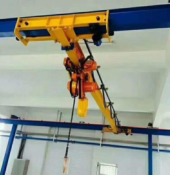 桂林修理各種型號航車、航吊維修電話