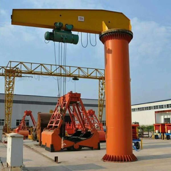 天門市黃潭鎮維修修理銷售QD橋式起重機出廠價格