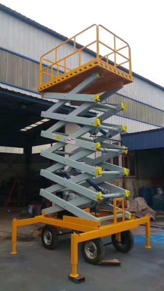 萊蕪專業生產各種型號航車、航吊配件電話