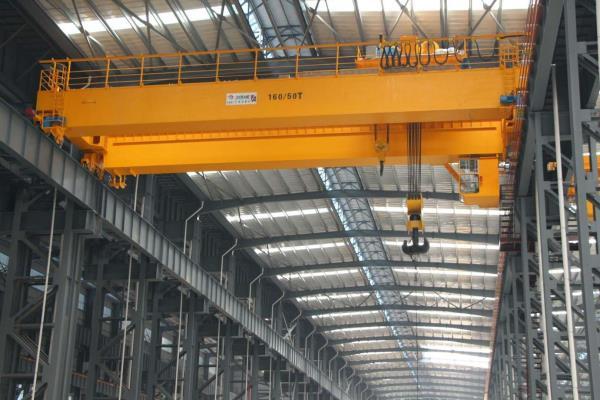 赤峰銷售維修各種型號天車、天吊電話