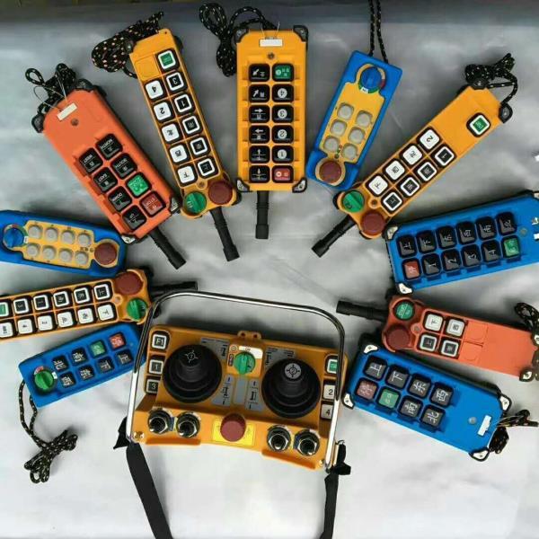 天门市岳口镇生产各种型号航车、航吊厂家电话