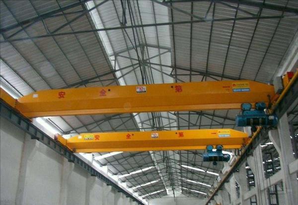 淮南生產各種型號天車、天吊廠家電話
