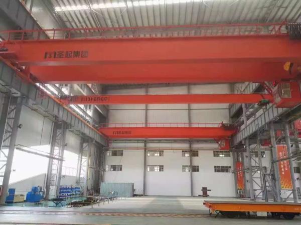 潛江市積玉口鎮修理維修65噸70噸75噸起重機超低價