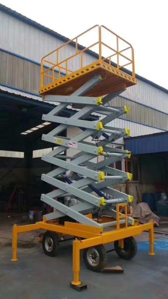 天津滨海新区悬臂吊、电动葫芦出厂价格