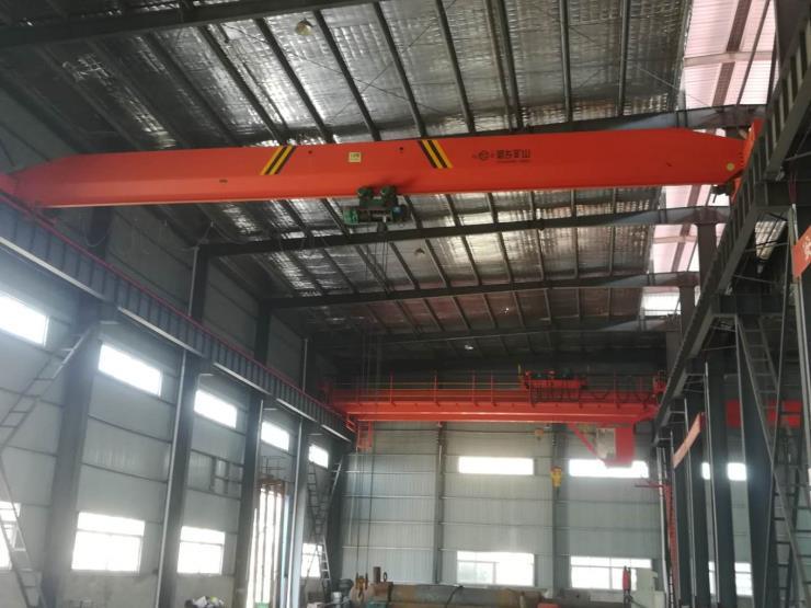 铜川销售维修各种型号龙门吊、起重机、电动葫芦电话24小时服务维修
