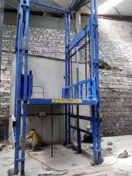 天津北辰区电磁吸盘起重机一站式采购服务