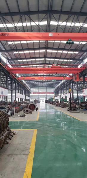 荆州市监利县 起重机专业销售维修保养出厂价格