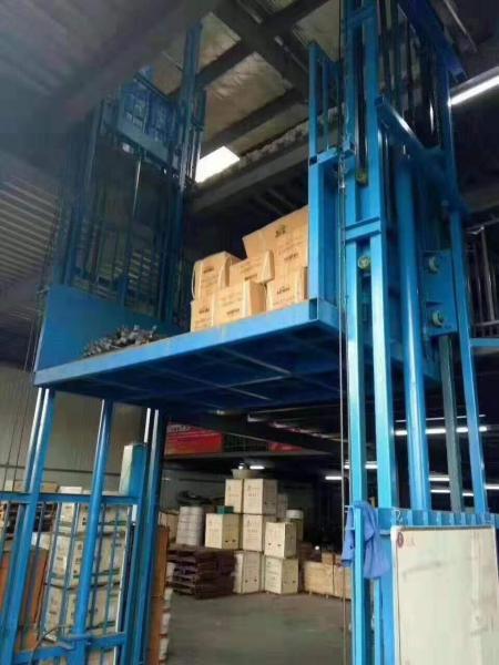 左云縣銷售維修各種型號龍門吊、起重機、電動葫蘆24小時服務維修