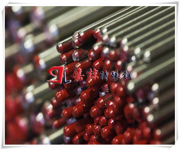 特种钢保税区现货零售NS3306牌号及用途