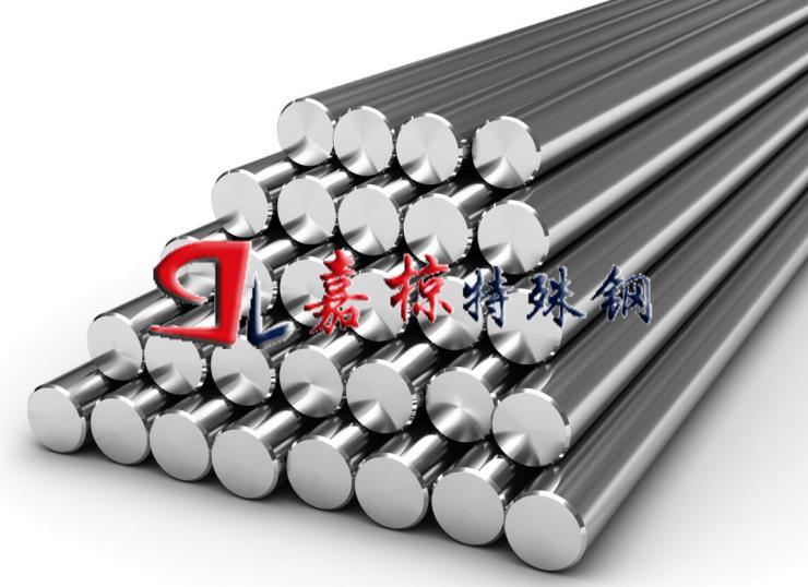 现货销售4340特殊钢参数 4340材质质量详细