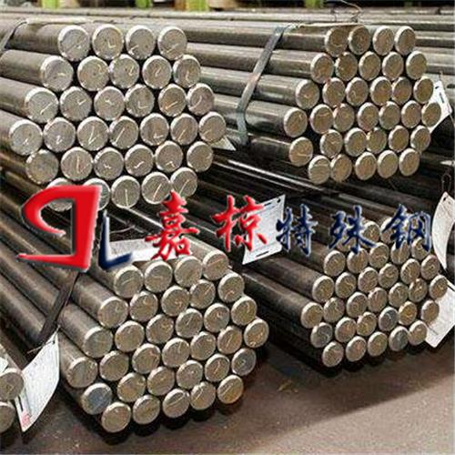 德标DIN不锈钢上海现货零售X12CrNiS188过