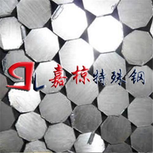 镍基合金特种钢批发Hastelloy G2磨光棒Hastelloy G2