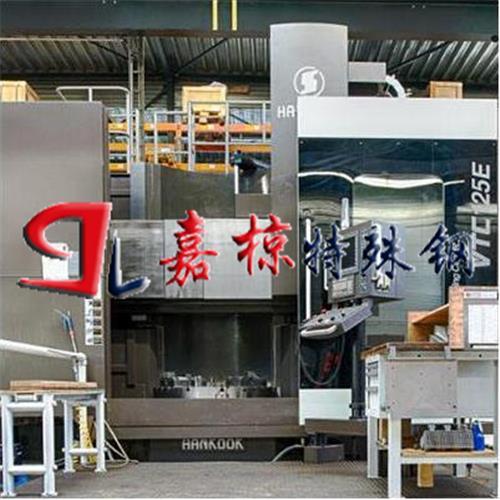 进口德国不锈钢1.4567用途和性能/1.4571优惠信息