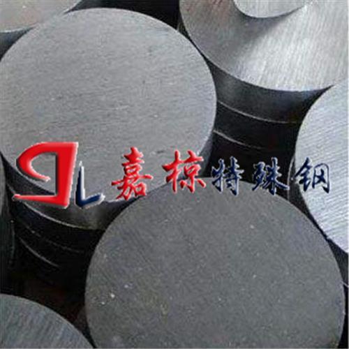 特种钢保税区现货零售NiCu30Fe圆棒供应商