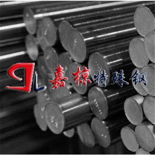 镍基合金上海现货零售Nitronic50技术标准