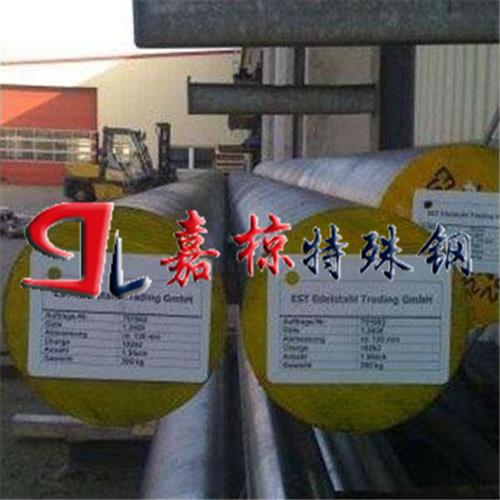 德标DIN不锈钢上海现货零售X12CrNiMoN22