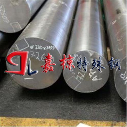 特种钢保税区现货零售Nitronic50技术标准