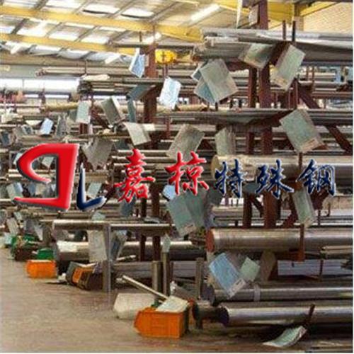 特种钢上海现货零割SNCM25制造及销售