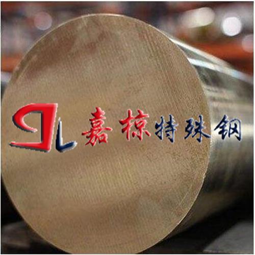德标DIN不锈钢上海现货零售X15CrNiSi20-