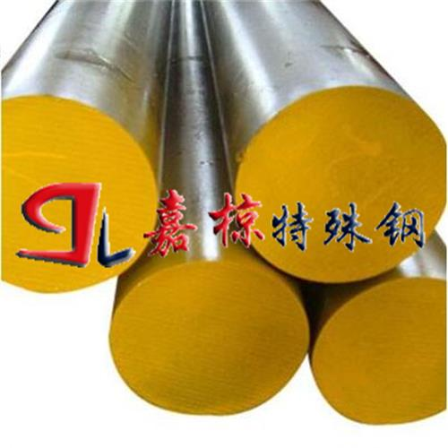 德标DIN不锈钢上海现货零售X110CrMoV15欢