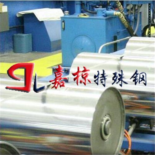 特种钢上海现货零割SNCM815牌号及用途