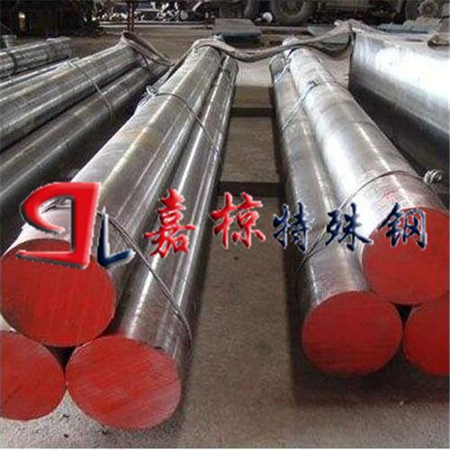 特种钢保税区现货零售GH5188主要标准