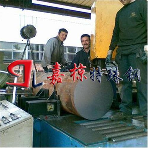 进口德国不锈钢1.4571时效性能/1.4571用途和性能