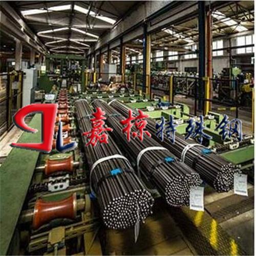进口德国不锈钢1.4541用途和性能/1.4541优惠信息