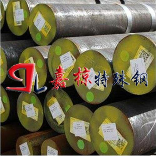 德标DIN不锈钢上海现货零售X90CrMoV18原厂