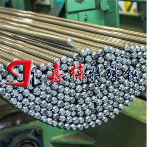 自备仓库上海不锈钢批发UNSN08367产品质量