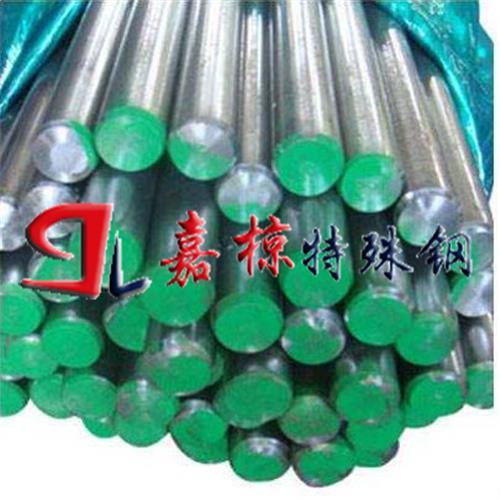 自備倉庫特種鋼批發X40CrMoV5-1成分及參數