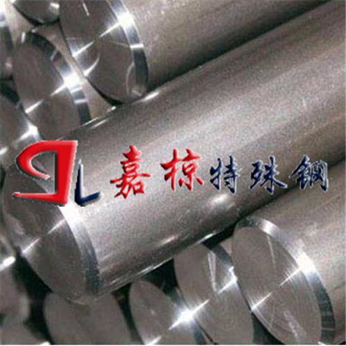 自备仓库上海不锈钢批发SUH661主要标准