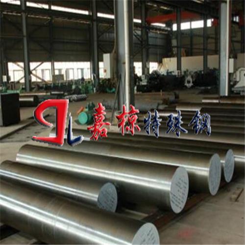 自備倉庫進口特殊鋼現貨零割Alloy800促銷產品