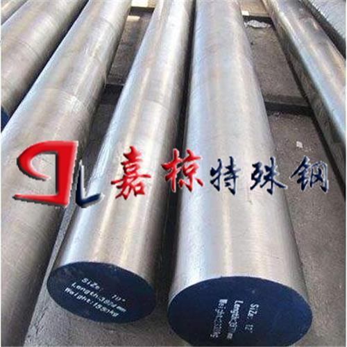 德标DIN不锈钢上海现货零售X17CRNI16-2备