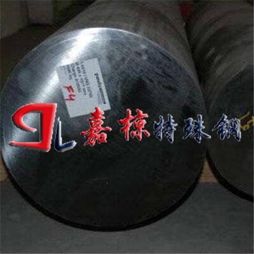 特种钢库存现货批发NS112重要化学成分