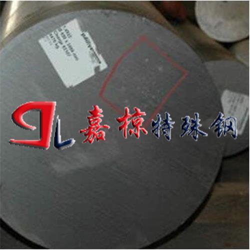 特种钢保税区现货零售S32654专卖材料