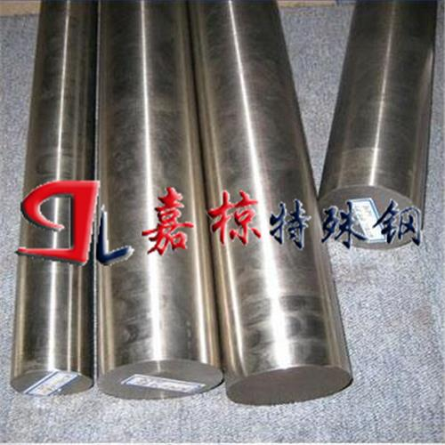畅销全球不锈钢S30500今日钢材价格