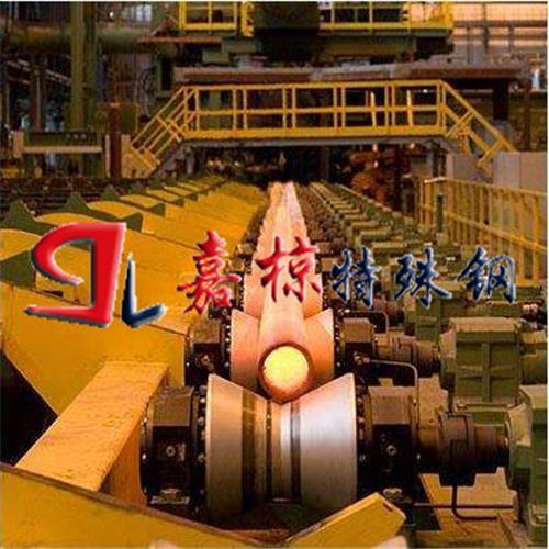 特种钢保税区现货零售NiCr22Mo9Nb质量检测
