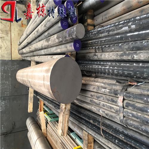 惠州镍基高温材料NiMo28力学性能检测