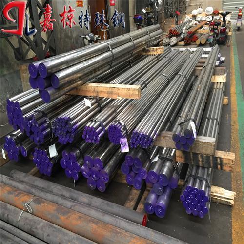 美國鋁合金GIANTAL上海保稅區倉庫現貨7075T6511性能詳解