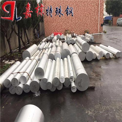 上海特种铝业仓库销售YH75主要特性