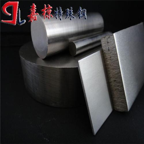 美國鋁合金GIANTAL上海保稅區倉庫現貨7075T6510原裝進口材料