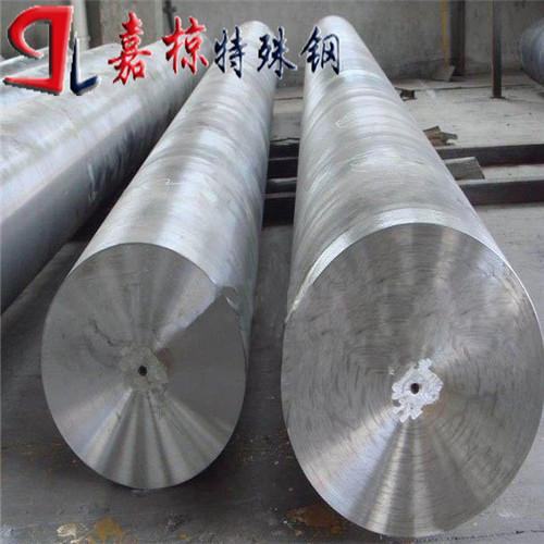自备仓库进口铝合金现货6061T6D使用技术问题
