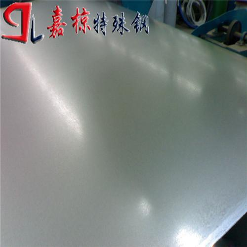 美國鋁合金GIANTAL上海保稅區倉庫現貨7075T62鋼號對照表