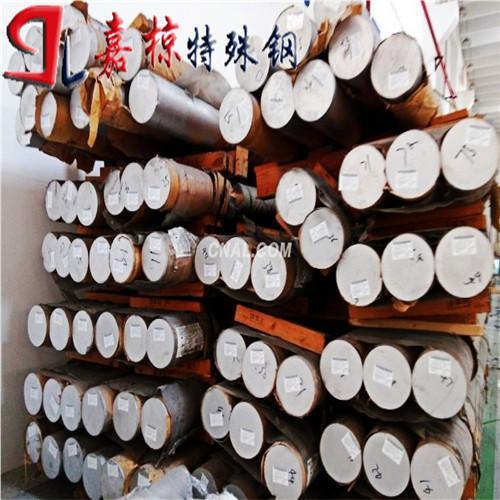 上海特种铝业仓库销售WELDURAL制造及销售
