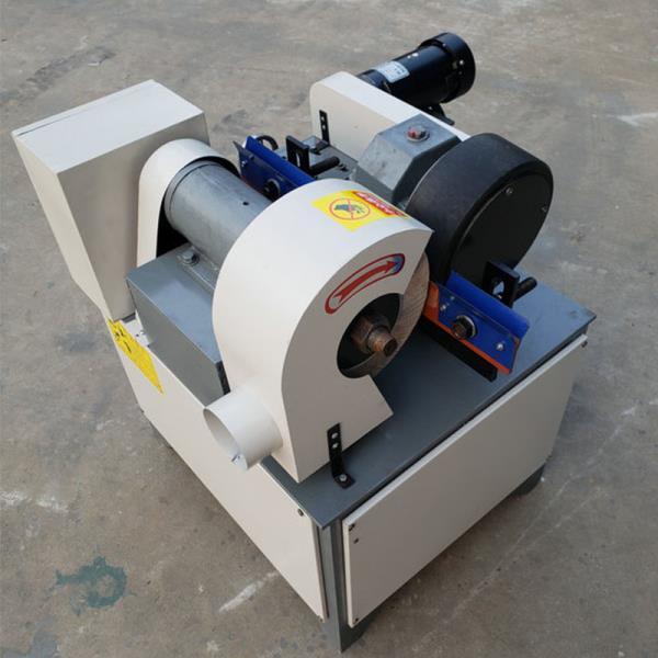 外圆抛光机A上海外圆抛光机A外圆抛光机生产厂家