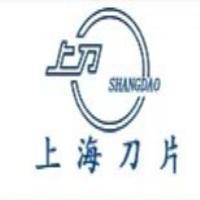 上海狄锋机械设备有限公司