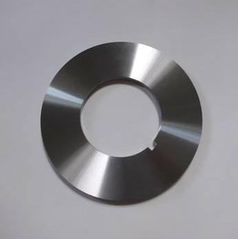 四川冶金机械刀片,金属薄板分条机冶金机械刀片质优价廉