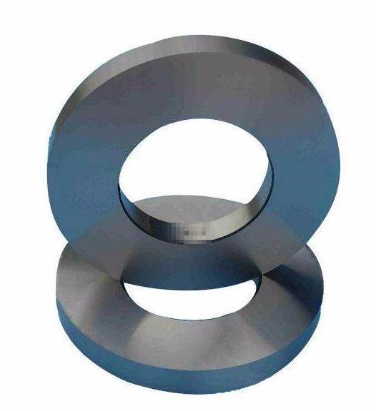 福建飞剪机刀片,金属薄板分条机飞剪机刀片材质保证