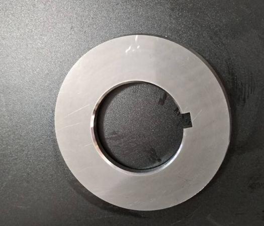 重庆高精度分条刀,分条机专用高精度分条刀怎样